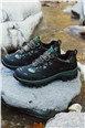 Men's Travel Shoes Camouflage 202140