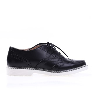 CX-1-BLACK Women's Shoe