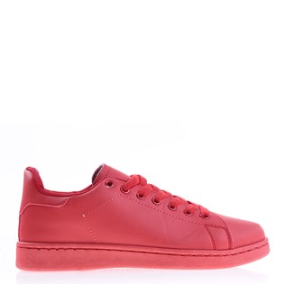 TF05-2-RED Women's Shoe