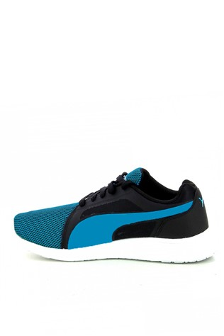 Puma ST Trainer Evo Tech 360478-02