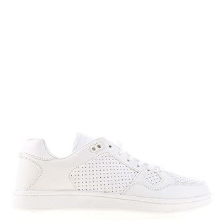 A116-2-WHITE Men's Shoe