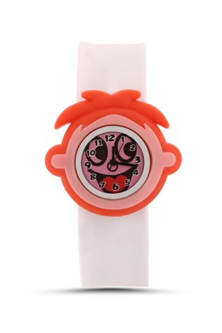 3m1157ks0070 Children's watch