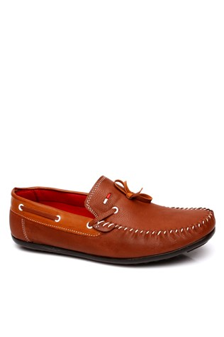 Men's Casual shoes 658479