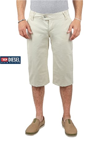 Alabama Pant Parch PTLT 351