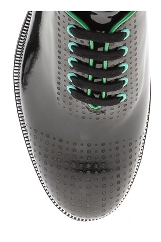 Atrıca 15k7078 Roller Men's Shoe 3