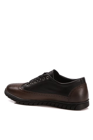 DBBlack/Brown 2197NSK
