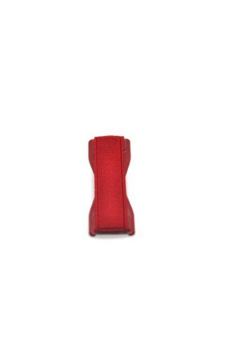 Brave Smartphone Grip Red 734258