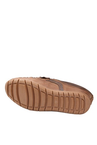 brown suede moccasins 201851