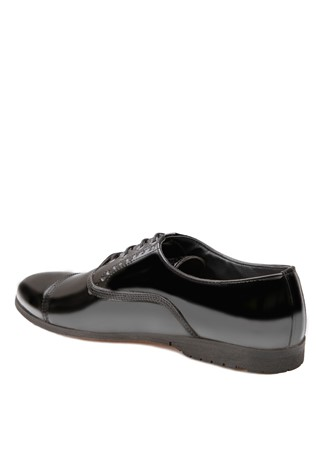 casual black shoes 201862