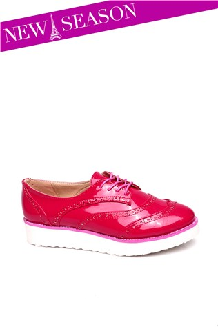 Cd 155 Women's Shoe