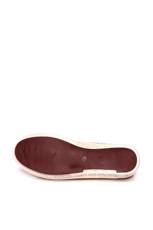 Cd 26 Bordeaux Women's Shoe
