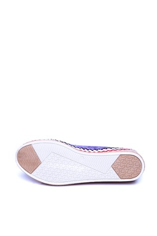 Cd 35 Mor Women's Shoe