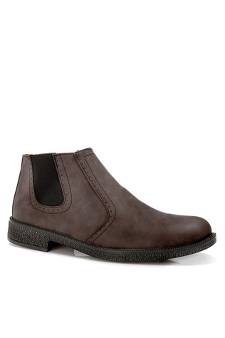 CHELSEA Boots 20184013
