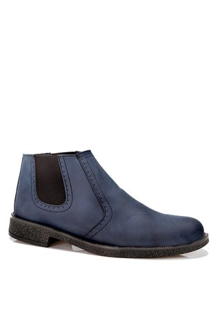 CHELSEA Boots 20184014