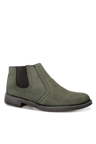 CHELSEA Boots 20184016