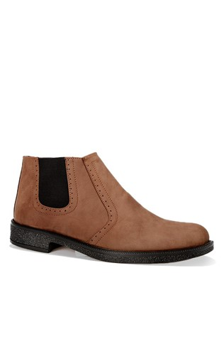 CHELSEA Boots 20184017