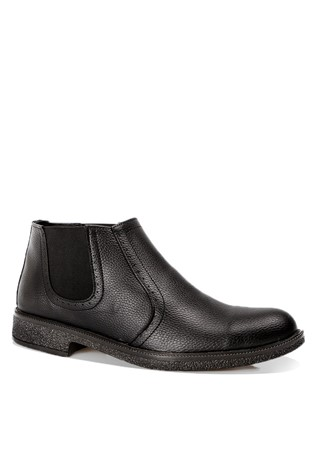 CHELSEA Boots 20184021