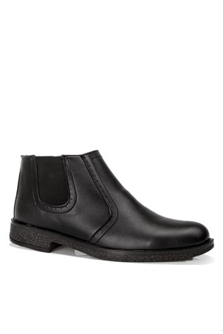 CHELSEA Boots 20184022