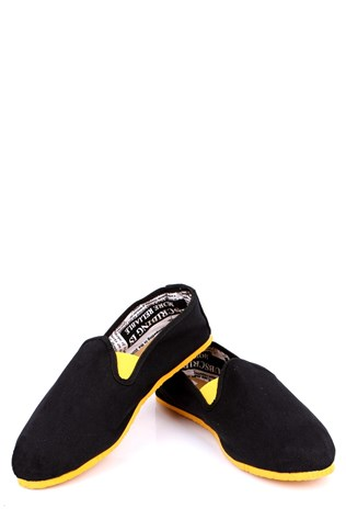 226 Black-Yellow