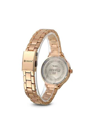 Curren Watches C9015L -Bronze 23001504