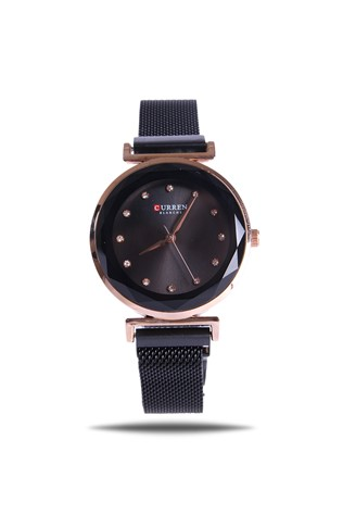 Curren Watches C9064L - Black 23001570