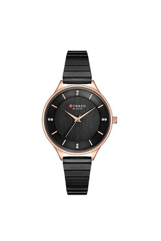 Curren Watches M9041  - Black 23001564