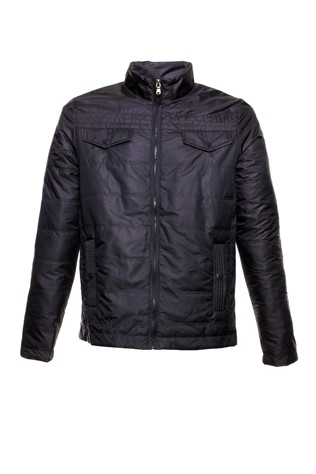 Danger Jeans 3005-1 Dark Blue Men's Jacket