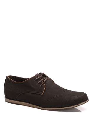 DB Dark brown 2194NSK