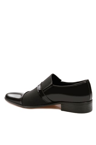 Elegant Black shoes 2018167