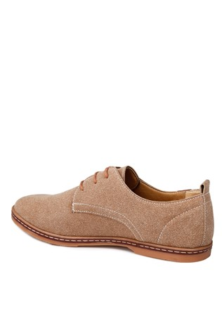 Elegant Suede shoes 201879