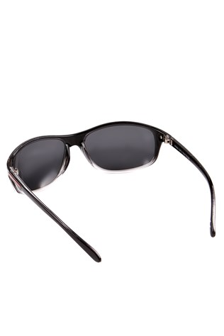 F-polarized Old River Fp805-bk-grey Sunglasses