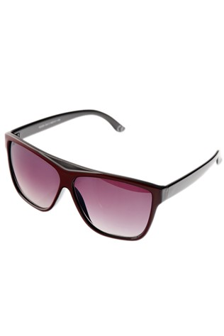 Gabbıano Gb Rd326 Bordeaux sunglasses