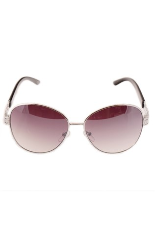 Gabbiano Gb Rd402 sunglasses