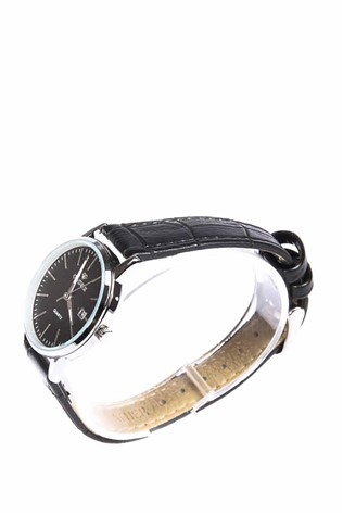 Gemstar Watch  - Black 22753517