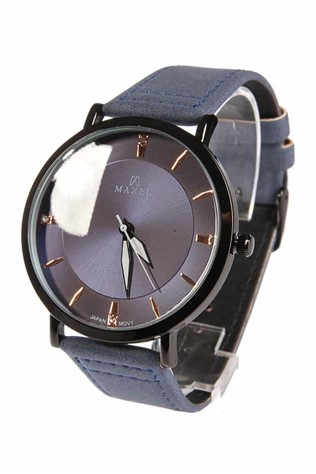 Gemstar Watch  - Blue 22753540