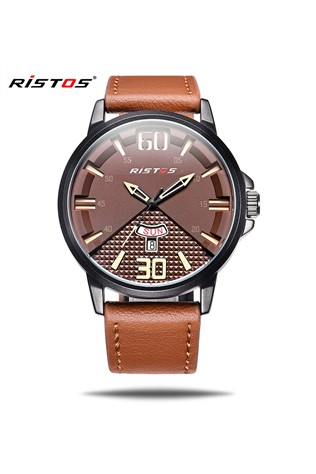Gemstar Watch  - Brown 22753617