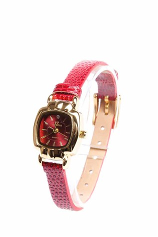 Gemstar Watch  - Pink 22753508
