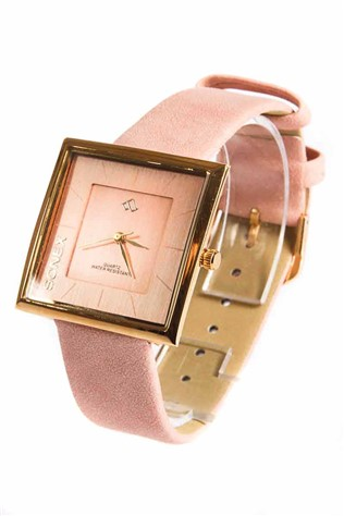 Gemstar Watch  - Pink 22753566