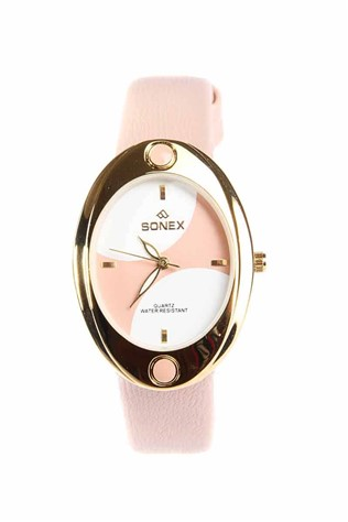 Gemstar Watch  - Pink 22753584