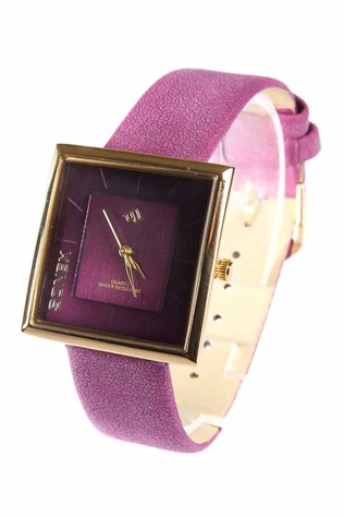 Gemstar Watch  - Purple 22753578