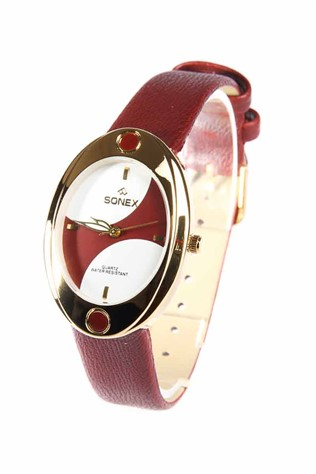 Gemstar Watch  - Red 22753580