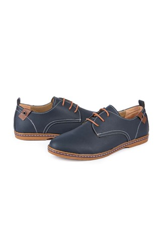 GPC POLO Men's Casual Shoes 201881