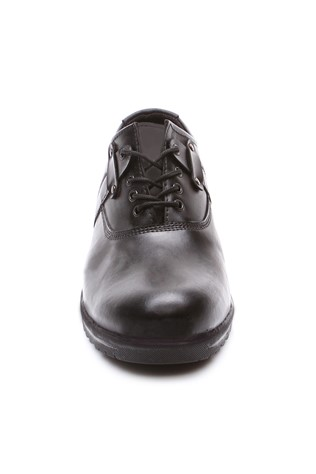 ERG 4050 Black Men's Shoe