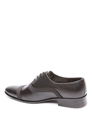 MRG 4063 Black Men's Shoes