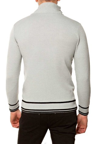 Herman Men's Sweatshirt Hrm-1002