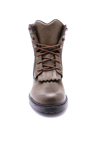 Hpcmj Dunham 1608  Men's Boot