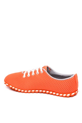 Shoes G1980 Orange