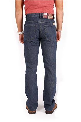 Jeans Regular Indigo DSM 232