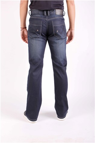 JP Bootcut Jean Dark Denim DSL 335 MJ
