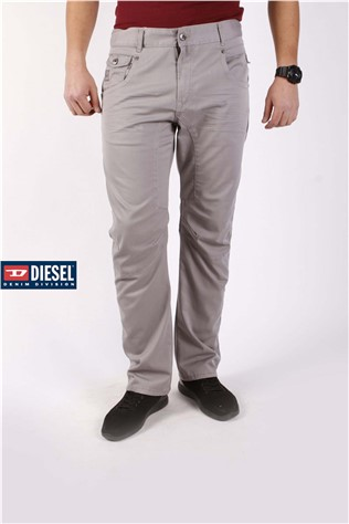 Kyle Chinos 439 Griffin W3139MT